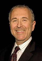 Stephen B. Harris